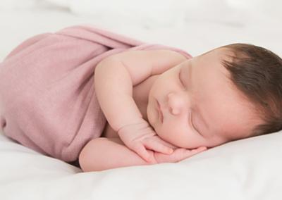 newborn-studio-horizontal-promo